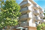 Apartment Cattolica RN 176
