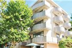 Apartment Cattolica RN 178