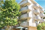Apartment Cattolica RN 179