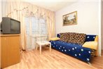 Apartment Chelyuskintsev 33A
