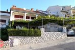 Apartment Crikvenica 16