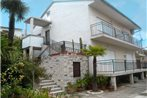 Apartment Crikvenica 19