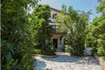 Apartment Crikvenica 4