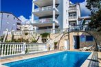 Apartment Crikvenica 7