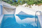 Apartment Crikvenica 74 with Outdoor Swimmingpool