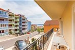 Apartment Crikvenica *LXXVI *
