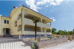 Apartment Crikvenica with Sea View 06