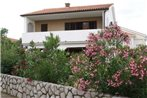 Apartment Crikvenicka in island Krk