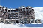 Apartment Curling IV Tignes
