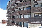 Apartment Curling XXI Tignes