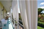 Apartment Desenzano d.Garda BS 240