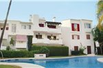 Apartment Estepona 84 with Outdoor Swimmingpool