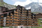 Apartment Eterlous Val Thorens