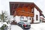 Apartment Fewo Harlander Bad Hofgastein