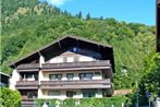 Apartment Fewo Valery Bad Hofgastein
