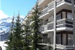 Apartment Flaminia I Leukerbad