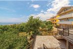 Apartment Goranska Croatia