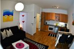 Apartment Grafling Zuschnig
