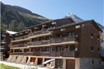 Apartment Grand Ski Tignes