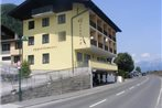 Appartment Alpensee