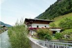 Apartment Grossglockner
