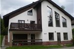 Apartment Harrachov 6