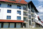Apartment Harrachov IJ-773