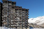 Home Club I Tignes