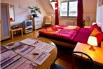 Apartment-hotels RENTeGO