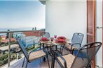 Apartment Icici 48 Croatia