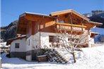 Apartment Imbachhorn