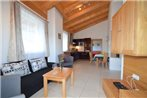 Apartment in Adler Resort Kaprun