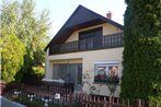 Apartment in Balatonfenyves with Three-Bedrooms 1