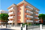 Apartment in Bibione 4