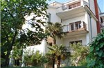 Apartment in Crikvenica with One-Bedroom 6