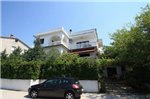 Apartment in Crikvenica with Two-Bedrooms 2