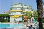 Apartment in Lido di Jesolo with One-Bedroom 1