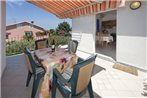 Apartment in Porec with One-Bedroom 12