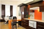 Apartment in Porec with One-Bedroom 24