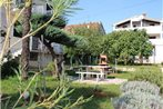 Apartment in Porec with One-Bedroom 3
