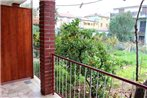 Apartment in Porec with One-Bedroom 46