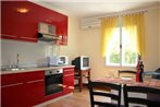 Apartment in Porec with One-Bedroom 5