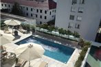 Apartment in Punta del Este 4 PAX P