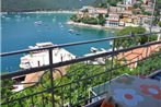Apartment in Rabac with Three-Bedrooms 2
