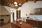 Apartment in Rufina V