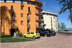 Apartment in Siofok with Two-Bedrooms 1