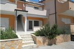 Apartment in Umag with Two-Bedrooms 3