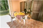 Apartment Ive Andrica 30A
