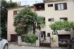 Apartment Ive Andrica 48H