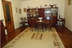 Apartment Khimshiashvili 41